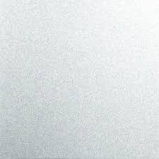 VIKA Эмаль металлик платина 6910,9 кг