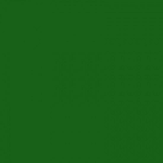 CHAMAELEON Аэрозольная краска ReadyMix  330 зеленая 400мл