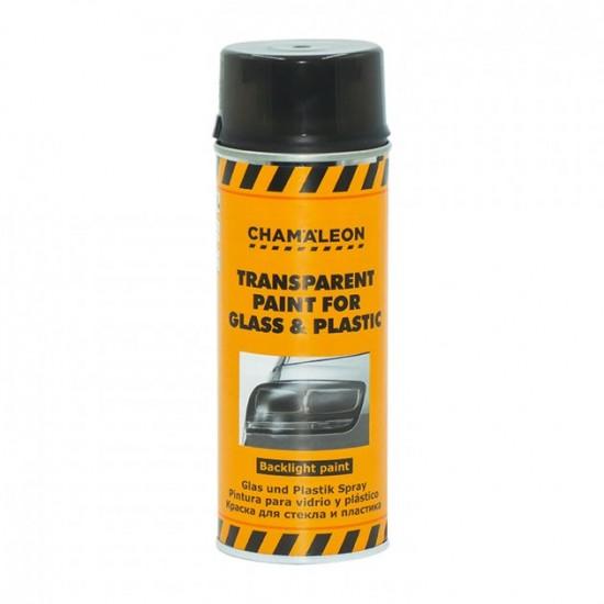MOBIHEL  ЭМАЛЬ АЛКИДНАЯ  - однокомпонентная (1к)  330  ЗЕЛЕНАЯ 1л