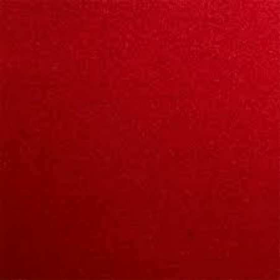 CHAMAELEON Аэрозольная краска ReadyMix  70U Daewoo  400мл