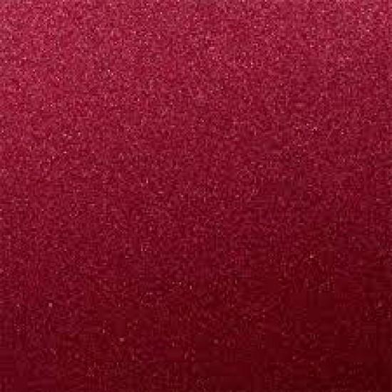 CHAMAELEON Аэрозольная краска ReadyMix  74U Daewoo  400мл