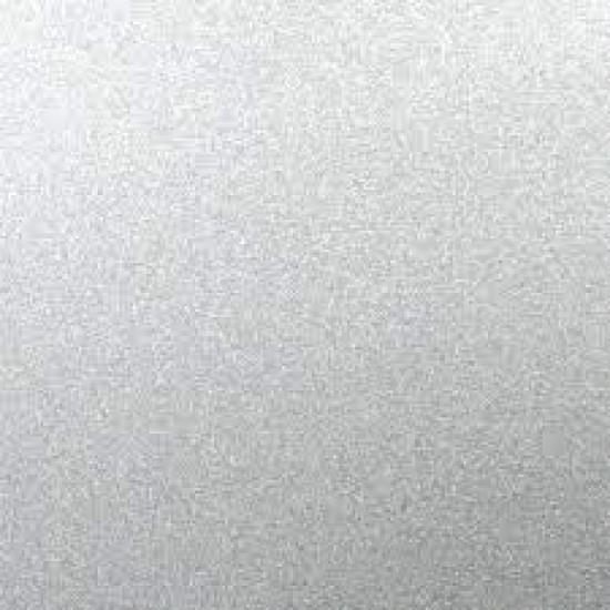 CHAMAELEON Аэрозольная краска ReadyMix  744 DB  400мл