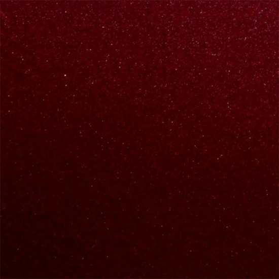 CHAMAELEON Аэрозольная краска ReadyMix  813594 красный рубин  400мл