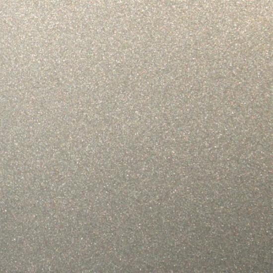 CHAMAELEON Аэрозольная краска ReadyMix  871167 паннакота  400мл