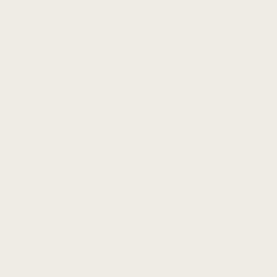 MAXI COLOR Краска универсальная белая матовая  Ral 9010400 мл