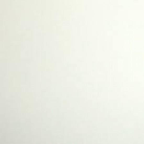 CHAMAELEON Аэрозольная краска ReadyMix  R902 VW   400мл