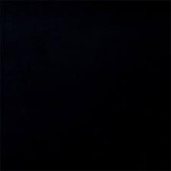 MOBIHEL 2к эмаль акриловая 2:1 MERCEDES 904 0,75 л  + Отвердитель 9900 0,375л