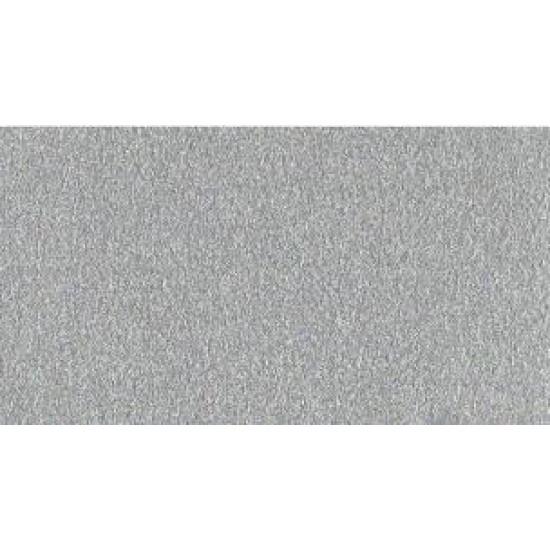 CHAMAELEON Аэрозольная краска ReadyMix  9102 Skoda  400мл