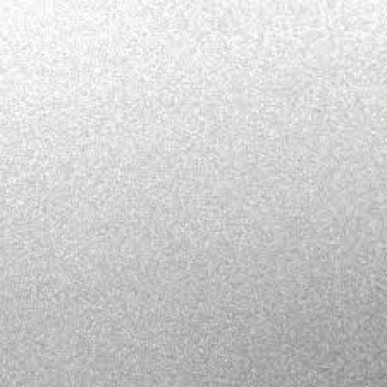 CHAMAELEON Аэрозольная краска ReadyMix  92U  Daewoo  400мл