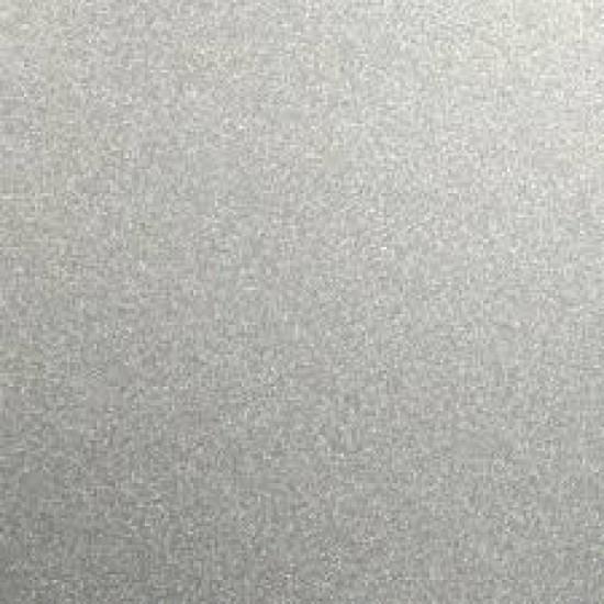 CHAMAELEON Аэрозольная краска ReadyMix  95U   Daewoo  400мл