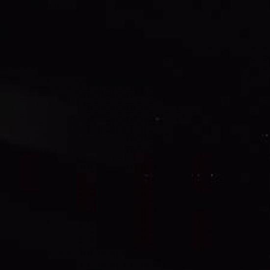 CHAMAELEON Аэрозольная краска ReadyMix  9910   Skoda   400мл