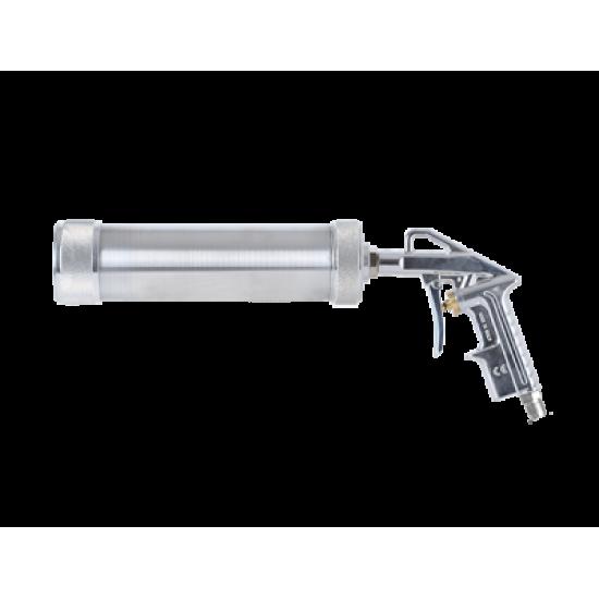 APP Пневматический выжиматель для гильз 310 мл - RC/N