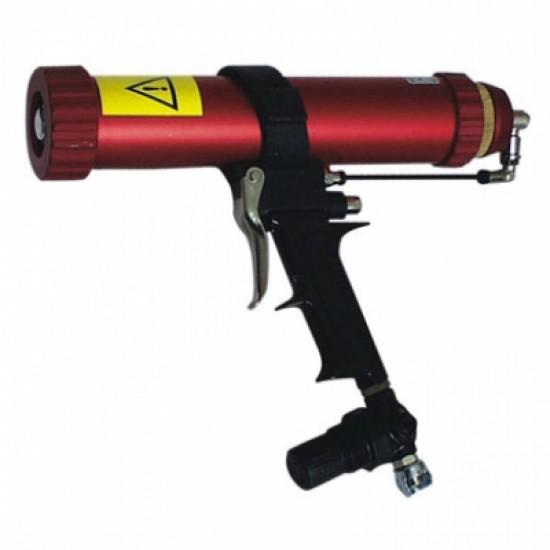 APP Пневматический выжиматель для гильз 310 мл и сашет 400 мл - CSG 245 RP