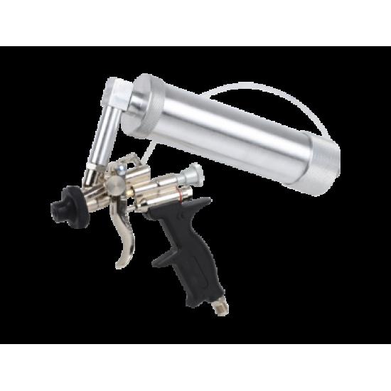 APP Распылитель для жидкой уплотняющей массы PM / пневматический