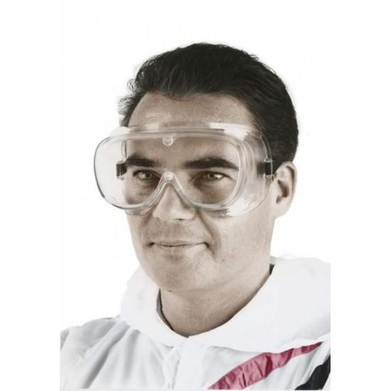 Colad  Защитные очки закрытые  5080