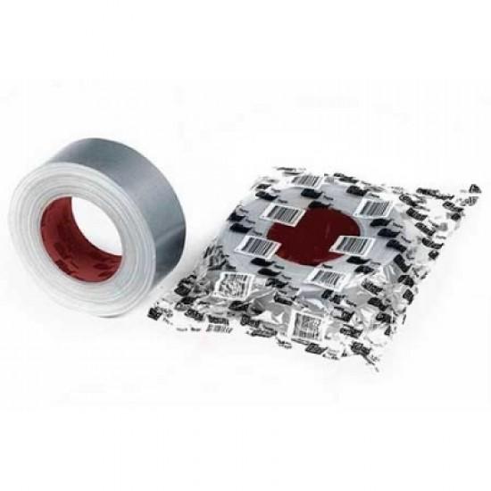 COLAD Скотч защитный Surface Protection Tape 50 мм, 50м 905050