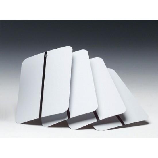 COLAD 9315Тест-пластины для нанесения краски