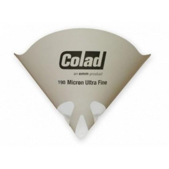 COLAD Adtec Elite нейлоновые сита для лака, краски 1045