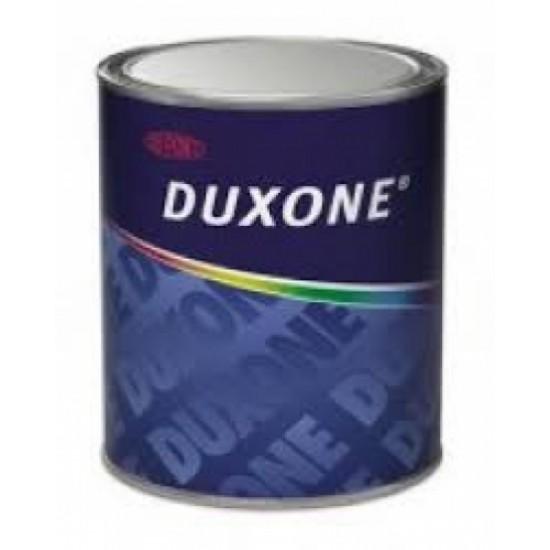 DUXON Эмаль базовая DX-408BCЧароит1 литр
