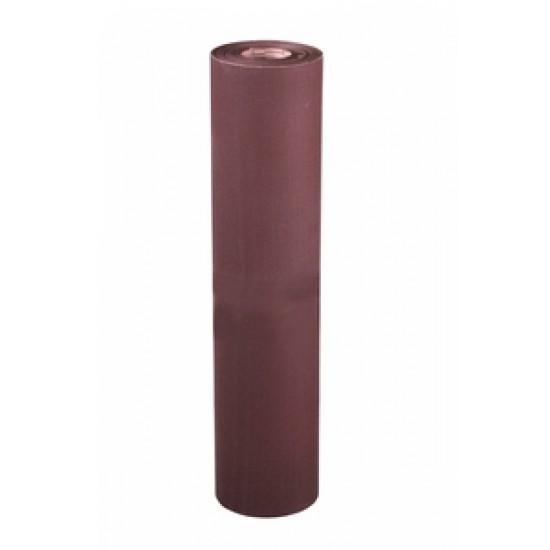 SIA Рулон для шлифования на сухо 1970 115ммx50м P040