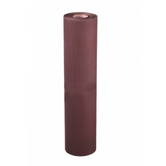 SIA Рулоны для шлифования на сухо 1970 115ммx50м  P080; P100; P120; P150; P180; P220; P240; P280; P320; P400.