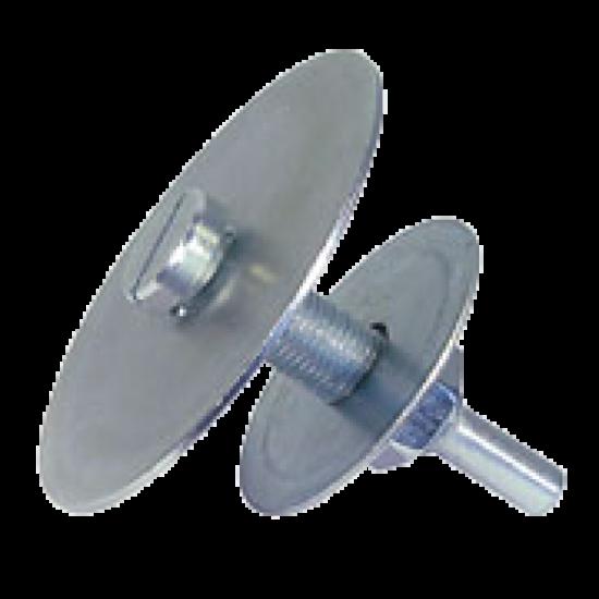 SOTRO  Крепление диска амбразивного T071300
