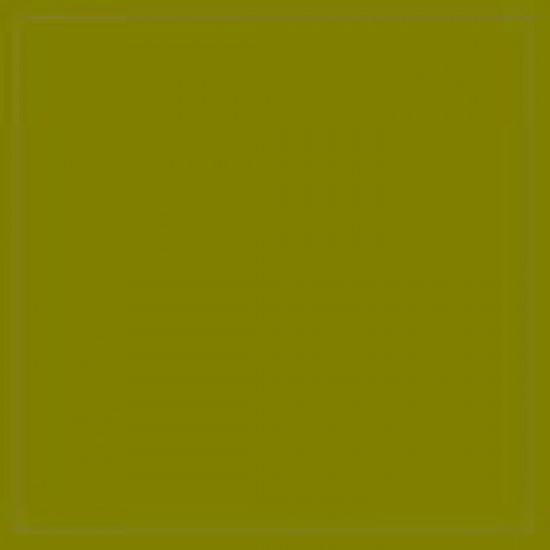 DUXON  Эмаль акриловая DX-340Маслина (олива) Зеленый1 литр + активатор DX-25